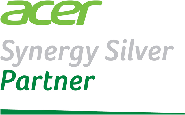 SYNERGY SILVER Partner