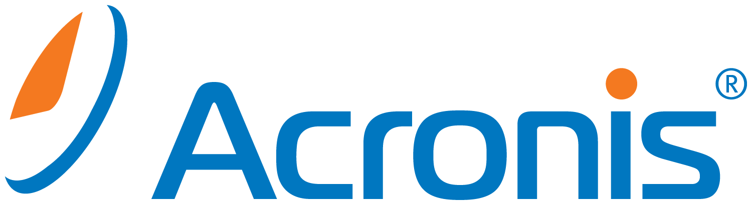 Acronis Backup & Recovery®